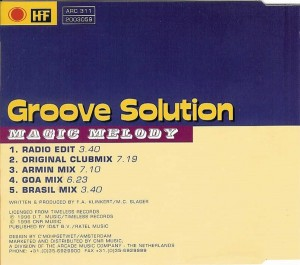groove-solution-magic-melody-armin-mix