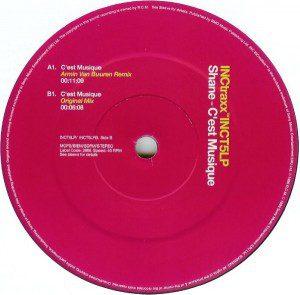 shane-cest-musique-armin-van-buuren-remix