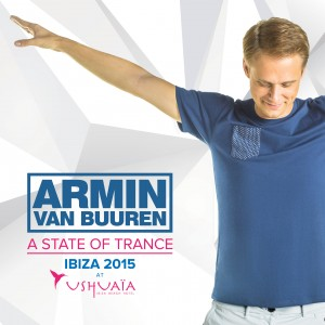armin-van-buuren-a-state-of-trance-at-ushuaia-ibiza-2015