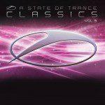 armin-van-buuren-a-state-of-trance-classics-vol-5