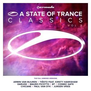 armin-van-buuren-a-state-of-trance-classics-vol-9