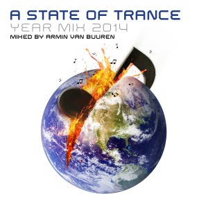armin-van-buuren-a-state-of-trance-year-mix-2014