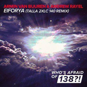 armin-van-buuren-andrew-rayel-eiforya-talla-2xlc-140-remix