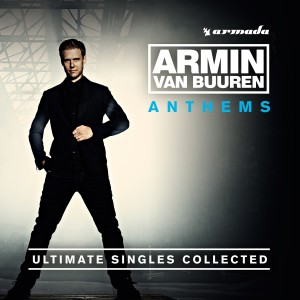 armin-van-buuren-armin-anthems-ultimate-singles-collected