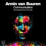 armin-van-buuren-communication-paul-oakenfold-full-on-fluoro-mix