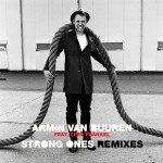 armin-van-buuren-feat-cimo-frankel-strong-ones-remixes
