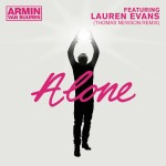 armin-van-buuren-feat-lauren-evans-alone-thomas-newson-remix