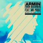 armin-van-buuren-feat-mr-probz-another-you-headhunterz-remix