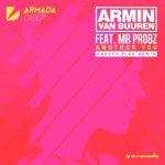 armin-van-buuren-feat-mr-probz-another-you-pretty-pink-remix