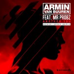 armin-van-buuren-feat-mr-probz-another-you-ronski-speed-remix