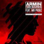 armin-van-buuren-feat-mr-probz-another-you-ronski-speed-remix