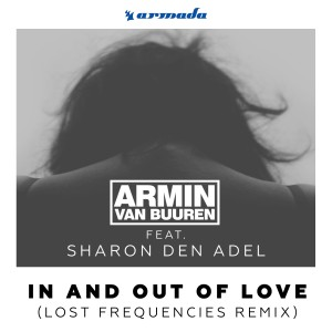 armin-van-buuren-feat-sharon-den-adel-in-and-out-of-love-lost-frequencies-remix