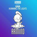 armin-van-buuren-presents-gaia-humming-the-lights