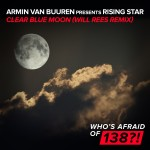 armin-van-buuren-presents-rising-star-clear-blue-moon