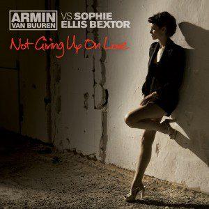 armin-van-buuren-vs-sophie-ellis-bextor-not-giving-up-on-love