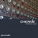 chicane-where-do-i-start