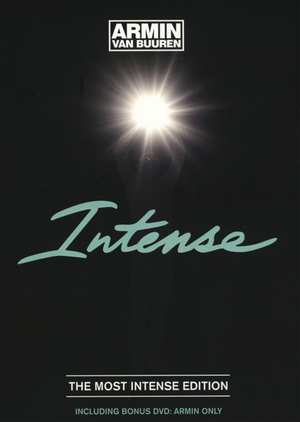 intense-the-most-intense-edition-armin-van-buuren-cover-8718522051081