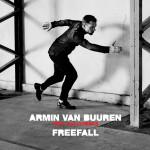 armin-van-buuren-feat-bullysongs-freefall