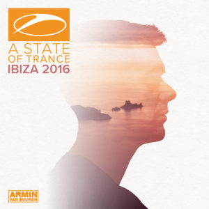 VA - A State Of Trance Ibiza 2016 On The Beach (Full Continuous Mix)