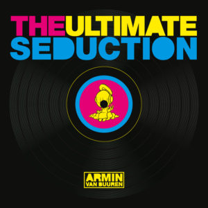 armin-van-buuren-vs-the-ultimate-seduction-the-ultimate-seduction